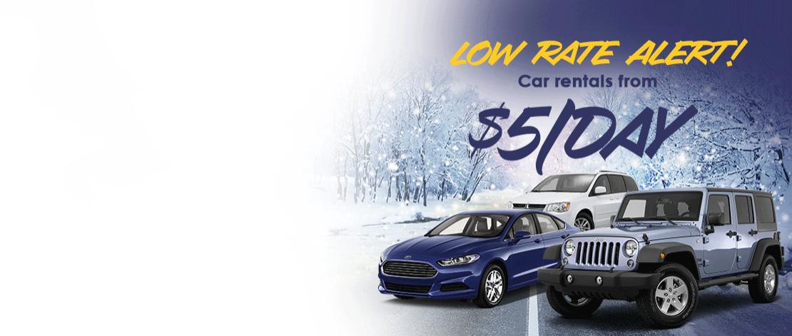 Cheap Rental Cars And Car Rental Deals Worldwide Fox Rent