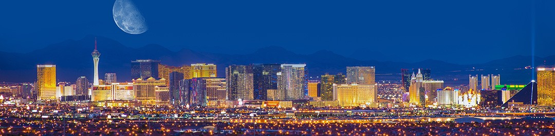 Payless car rental las vegas mccarran