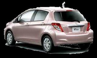 Fox Car Rental Lihue New Upcoming Cars 2019 2020