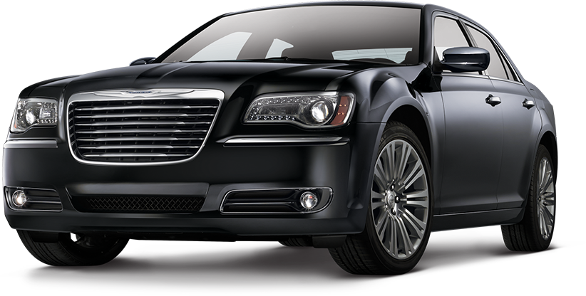 Compare Fox Car rental in Montego Bay - Sangster Intl. Airport, Jamaica with more than car rental companies in Jamaica. You can rent luxury, sports, economy, classic etc. cars with RentalCars24H. We provide car hire service in countries and 30, locations.